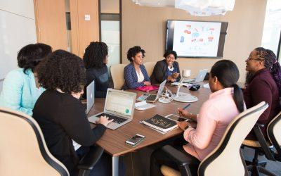 Enterprise and Supplier Development Under The Generic Codes
